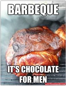 barbecue (308x400)